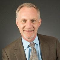 Profile image of Robert Waldinger