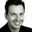 Profile image of Tom Wujec