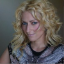 Profile image of Jane Mcconigal