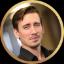 Profile image of Bryan Switalsky