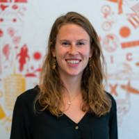 Profile image of Meghan Wenzel