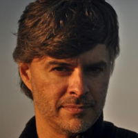 Profile image of Joao Gama